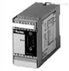 PARKER派克高频功率放大器技术作用原理