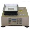 6160美国TABER 振动耐磨 磨耗试验机 沙粒振荡仪