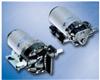 艾可勒ECKERLE隔膜泵基礎工作性能