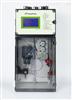 二氧化硅分析仪(硅表)