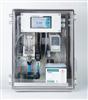 比色法水质硬度分析仪PROCON8000