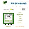 进口二氧化氯分析仪GreenPrima