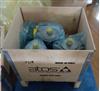 PARKER齿轮泵技术特点及安装步骤