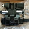 D31FH系列派克比例阀|PARKER电磁阀报价