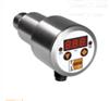 KOBOLD溫度傳感器產品性能及技術原理