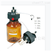 瑞士SOCOREX Acurex 501紧凑型瓶口配液器