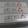 ATOS传感器价格好 ATOS有限公司