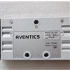 安沃驰电磁换向阀 Aventics全新进口