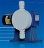 MSAF070F赛高seko机械隔膜加药计量泵