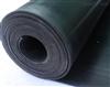 北京供应耐酸碱氟橡胶板,规格齐全