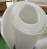上海厂家供应聚四氟乙烯板,耐酸碱性能优越
