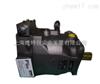 PARKER变量柱塞泵产品技术剖析原理