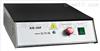 ER-30F防腐型电热恒温加热板 电热板