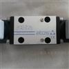 阿托斯ATOS电磁阀DHI常用型号