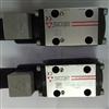 DHI型ATOS电磁阀中国/ATOS销售中心