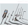 德图Testo340四组分烟气分析仪(顺丰包邮)