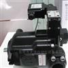 专业销售阿托斯ATOS柱塞泵/油泵