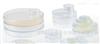 SARSTEDT细菌培养皿