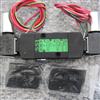 SCG551A002MS|美国ASCO正规代理商