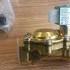 ASCO两位三通电磁阀拆卸安装介绍