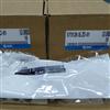 日本发货SY5120系列SMC电磁阀
