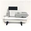 HAD-D500环境级X-γ剂量率仪