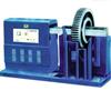 JC30W1自动给进式齿轮加热器