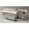 Jipad-12SPE 负压真空玻璃固相萃取仪