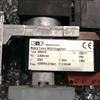 N86KTE德国KNF真空泵现货特价