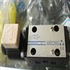 意大利ATOS|ATOS电磁阀代理