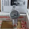 进口直销EDS系列HYDAC压力继电器