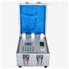 HAD-LB油液质量快速分析仪