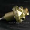 R58-805-00B0塔克TACO减压阀好价格