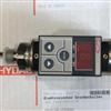 EDS1791-P-100-000HYDAC压力继电器