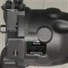 A10系列REXROTH柱塞泵