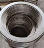 RSB增强石墨复合垫片,异形规格厂家定做