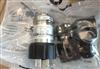 HYDAC压力传感器HDA4745系列销售代理