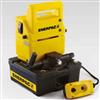 美国ENERPAC恩派克电动液压泵特价直售