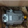 库存PVPC系列ATOS柱塞泵 ATOS广东