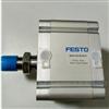 全新进口ADVU系列FESTO紧凑气缸