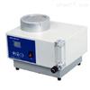 HAD/HAS-100C狭缝式式空气采样器