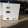 HAD-2000零气发生器