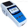 HAD-Z10红光基本型便携式浊度计