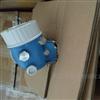 FMP54系列E+H雷达液位计公司