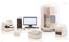 ARIS HiQ 全自动微生物鉴定及药敏分析系统