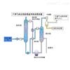 有机溶剂吸收技术