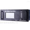 FO300-O2 氧气浓度含量分析仪