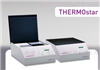 德国 BMG Labtech THERMOstar 微孔板振荡器