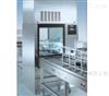 PG 8528/PG 8527超大容量清洗消毒机