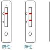 膠體金法霍亂弧菌O1快速檢測試劑說明書